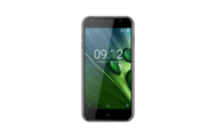 ACER Liquid Z6 8 GB Grau