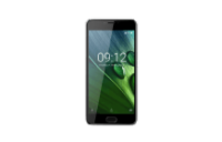 Acer Liquid Z6 Plus 32 GB