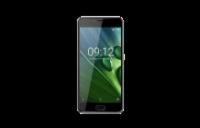 Acer Liquid Z6 Plus 32 GB