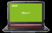 ACER Nitro 5 , Gaming