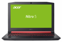 ACER Nitro 5 ,