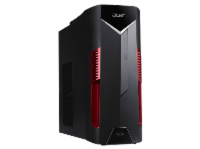 ACER Nitro 50 Desktop PC