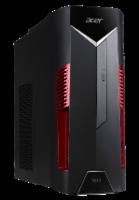 ACER Nitro 50 Gaming PC