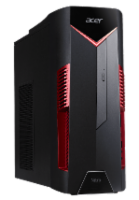 ACER Nitro N50-600 Gaming