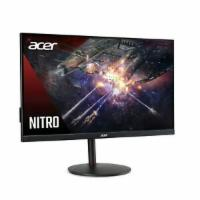 ACER Nitro XV242YP 60cm