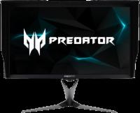 ACER Predator X27 27 Zoll