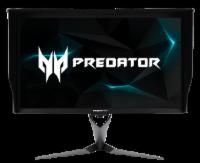 ACER Predator X27 UHD 4K
