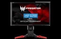 ACER Predator XB241H 24