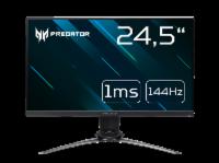 ACER Predator XN253QP