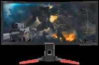 ACER Predator Z35 Gaming