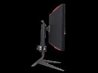 ACER Predator Z35P Gaming