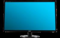 Acer S271HLABID 27 Zoll