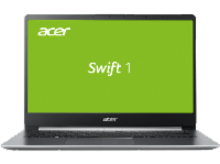 ACER Swift 1 , Notebook