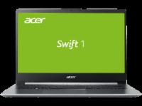 ACER Swift 1 , Notebook