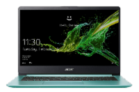 ACER Swift 1 Notebook mit