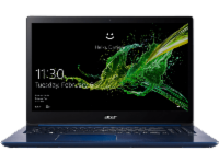 ACER Swift 3 , Notebook,