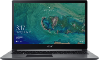ACER Swift 3 , Notebook