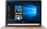ACER Swift 7 , Midnight