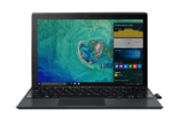 ACER Switch 3 Convertible