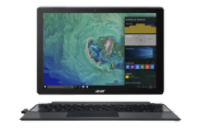 ACER Switch 5 Convertible