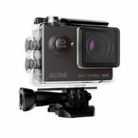 ACME VR05 Full HD 1080p