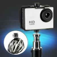 Actioncam Kamera Cam