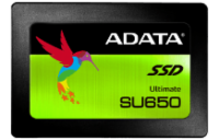 ADATA 480 GB Ultimate