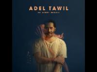 Adel Tawil - So schön