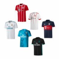 adidas Bayern München