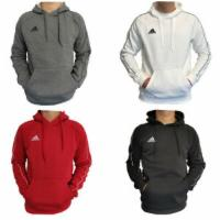 adidas Core 18 Hoody Men