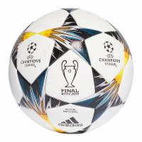 adidas Finale Kiev OMB