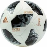 Adidas Fußball TOP GLIDER