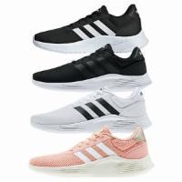 Adidas Lite Racer Damen