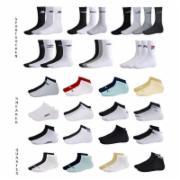 Adidas/Nike/Puma/Reebok/F