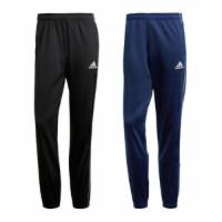 adidas Performance Core