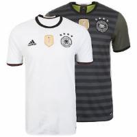 adidas Performance DFB