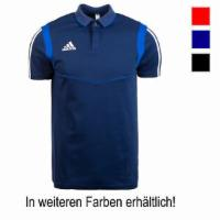 adidas Performance Tiro