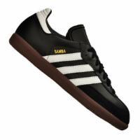 adidas Samba Hallenschuh