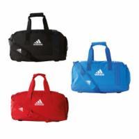 adidas Tiro Teambag