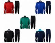 adidas Trainingsanzug für