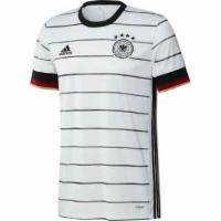 adidas Trikot DFB