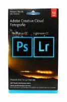 Adobe Creative Cloud Foto