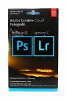 Adobe Creative Cloud Foto