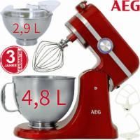 AEG 1000 Watt