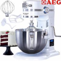 AEG 1200 Watt Profi