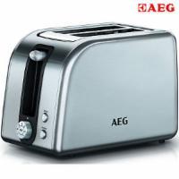 AEG AT 7700 2-Scheiben