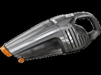 AEG HX6-35TM Akkusauger