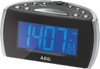 AEG. MRC 4119 P N