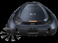 AEG RX9-1-IBM X 3D VISION
