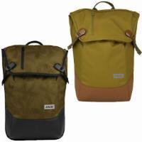 AEVOR Daypack Rucksack